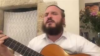 Rabbi Shlomo Carlebach and Lashon Hara