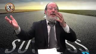 Get A Rabbi - Everyone