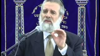 The difference between Faith & Trust in G-d