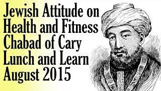 On Health & Fitness