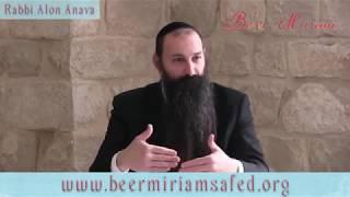 Shalom Bayit - Мир в Доме
