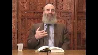 Kabbalah - Why is the rich person is the one who is content?
