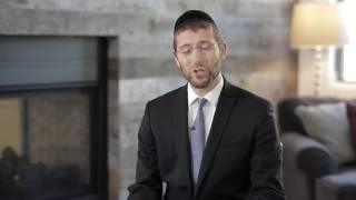 Klatzko Sefer Torah Story