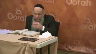 Why Don't Orthodox Jews Commemorate Yom Hashoah?