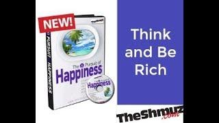 Think and be Rich