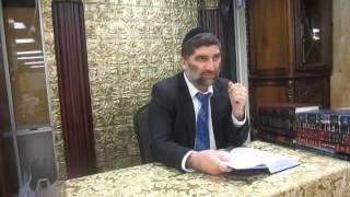 10 Тевета - Еврейская история, события и законы