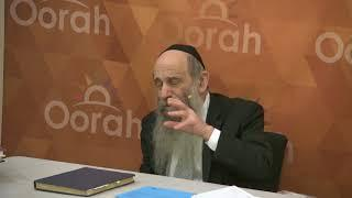 Emunah or Bitachon - Which One Is More Important?