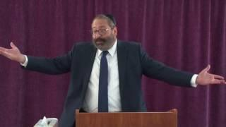 Discovery of Quantum Mechanics in the World of Halacha
