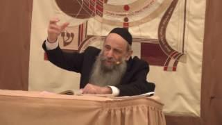 Why is Charity one of the most Important Mitzvos?