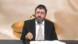 How a layman is able to get the best Shidduch
