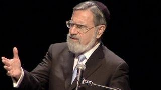 The Future of Judaism