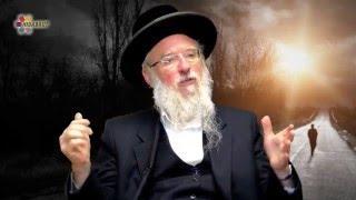 Maimonides Writings