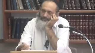 Счастье - с точки зрения Иудаизма