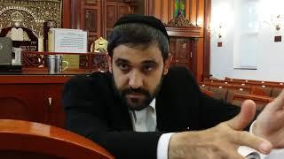 Может ли обезьяна включить огонь печи для еврея?