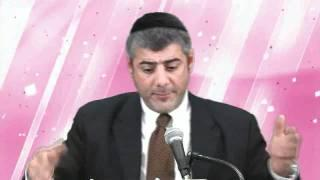 Torah & Science 6