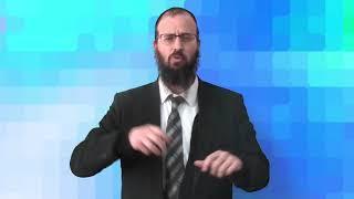 10 de Tevet - O cerco de Jerusalém