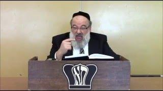 Yiras Hashem