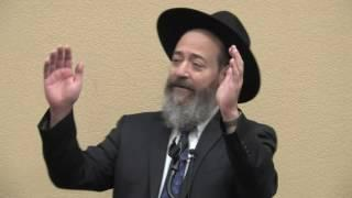 Kiruv and Chinuch - What Are the Similarities?