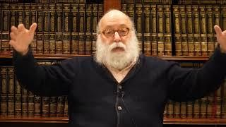 Why Kabbalah Is a Secret?