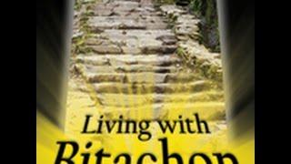 Living with Bitachon