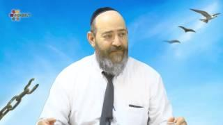 Why Jews fell to the 49th level of impurity?