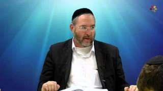 Mesilat Yesharim - Chapter 11 - Part 2