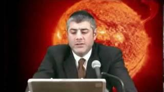 Insight About The Sun