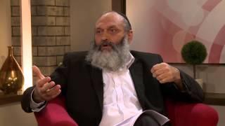 О Семейном - Еврейская Свадьба