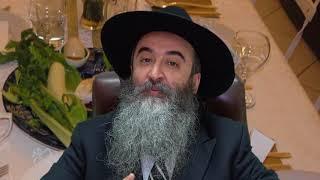 Тартиби Шави Песах