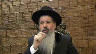Pirkei Avot, Reward and Punishment