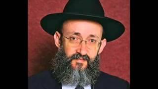 Шидух или Знакомство по Еврейски
