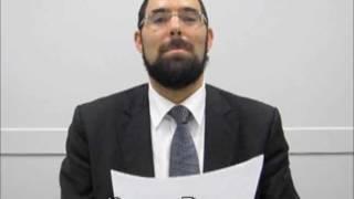 Torah and Morality