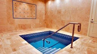 Who uses the Mikvah? Part 3 of 7