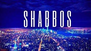 How To Make Your Shabbos Great