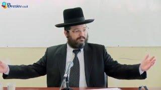 The Laws of Tzedakah