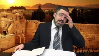 When Mashiach Comes