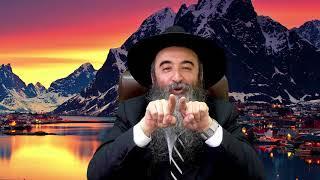 Ган Эдена  аз Инсин Сар Кунетон