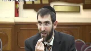 Inspired Teshuvah