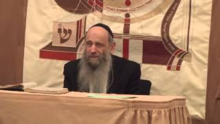 Singles Events - Are they Kosher?