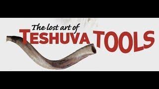 Earlier Generations Didn't Believe in Teshuvah