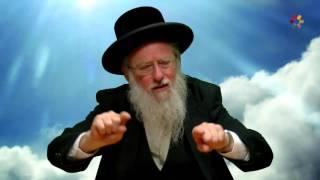 The Connection Between the Oral and Written Torah