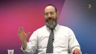 How does the legal system of the Torah function?