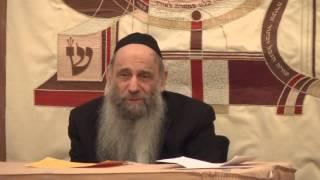 Haggadah - Recite it or Hear it?