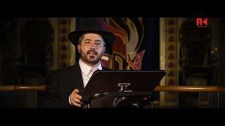 Shalom Bait 2