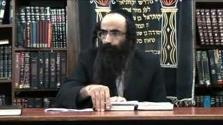 Yom Kippur in Farsi
