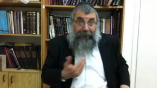 Во что верят евреи?