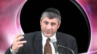 Torah & Science 1