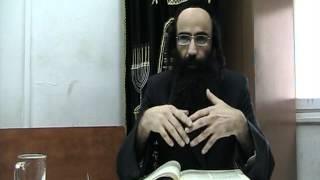 Gezeroyi Baad in Farsi