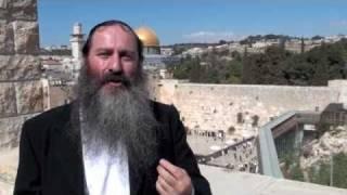Kabbalah of Yom Kippur
