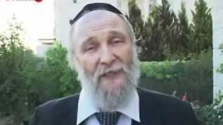 Почему у евреев не принято давать клички